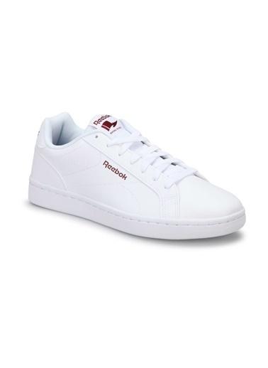 Reebok Royal Complete Beyaz